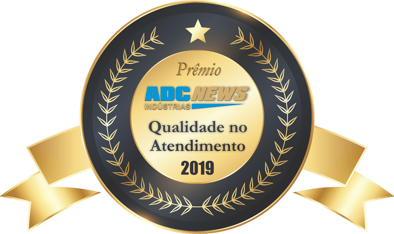 Prêmio ADCNews 2019