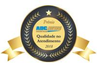 Prêmio ADCNews 2018