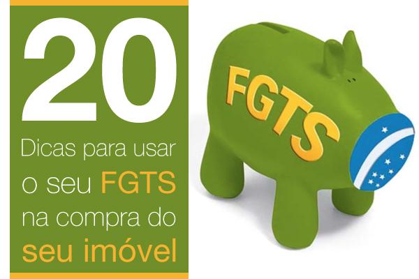 O Fundo de Garantia do Tempo de Serviço (FGTS) pode dar uma força ao  trabalhador na hora de comprar a casa própria. Confira, a seguir, 20  perguntas sobre ... 7bbc79ade5
