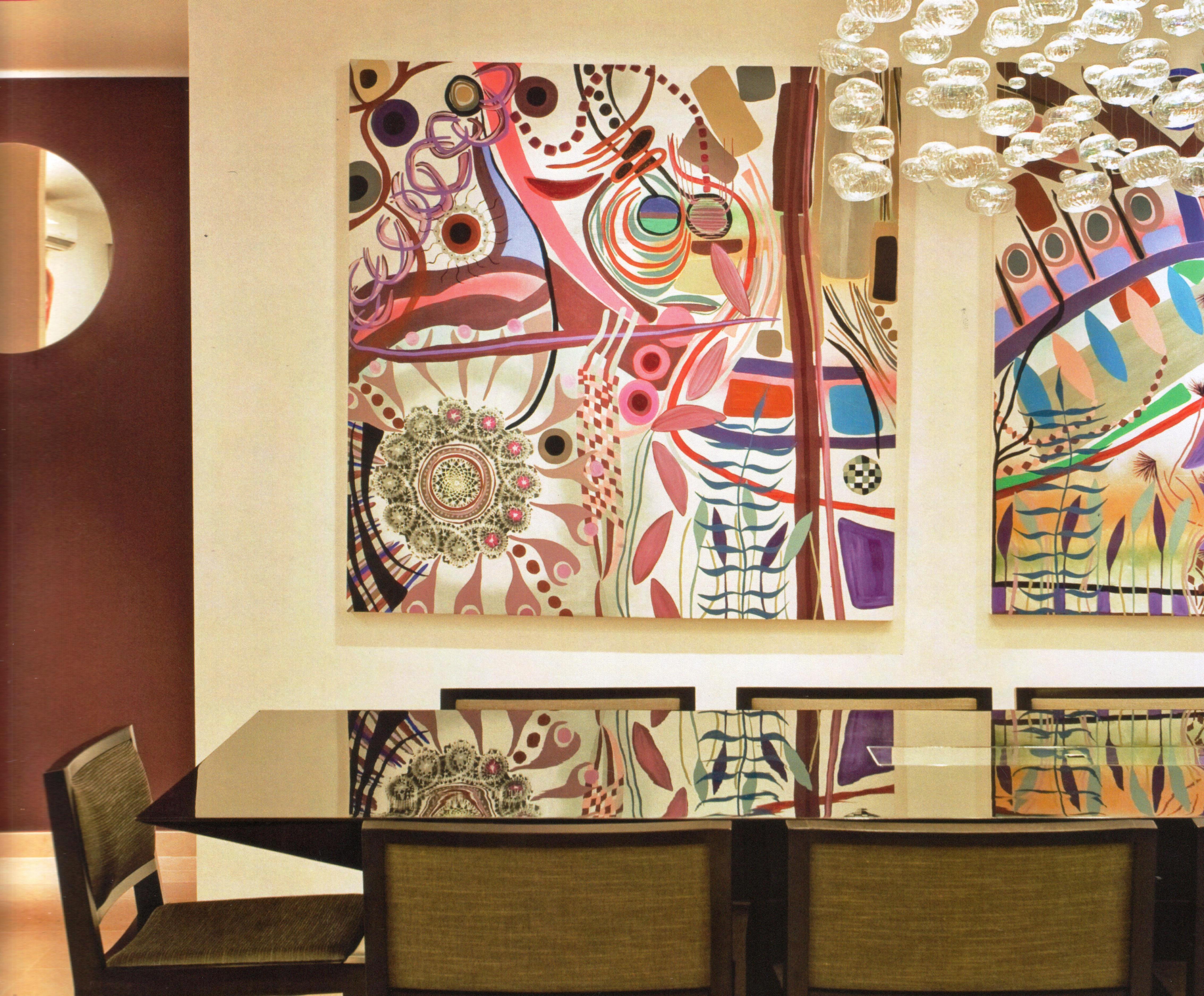 Quadro Grande Para Sala De Jantar ~ Sala de estar paisagens, figuras humanas, cenas do cotidiano, quadros