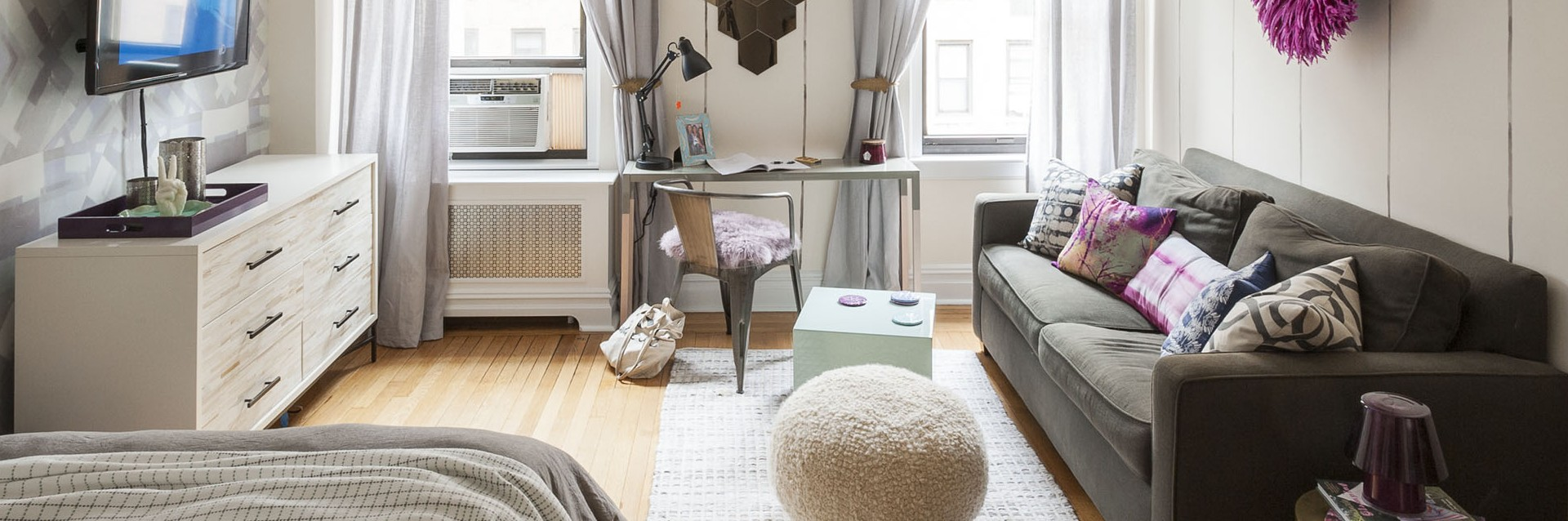 Living Room Ideas For Small Apartments Nice For Living Room Decor Ideas  With Living Room Ideas For Small Apartments Design Inspiration