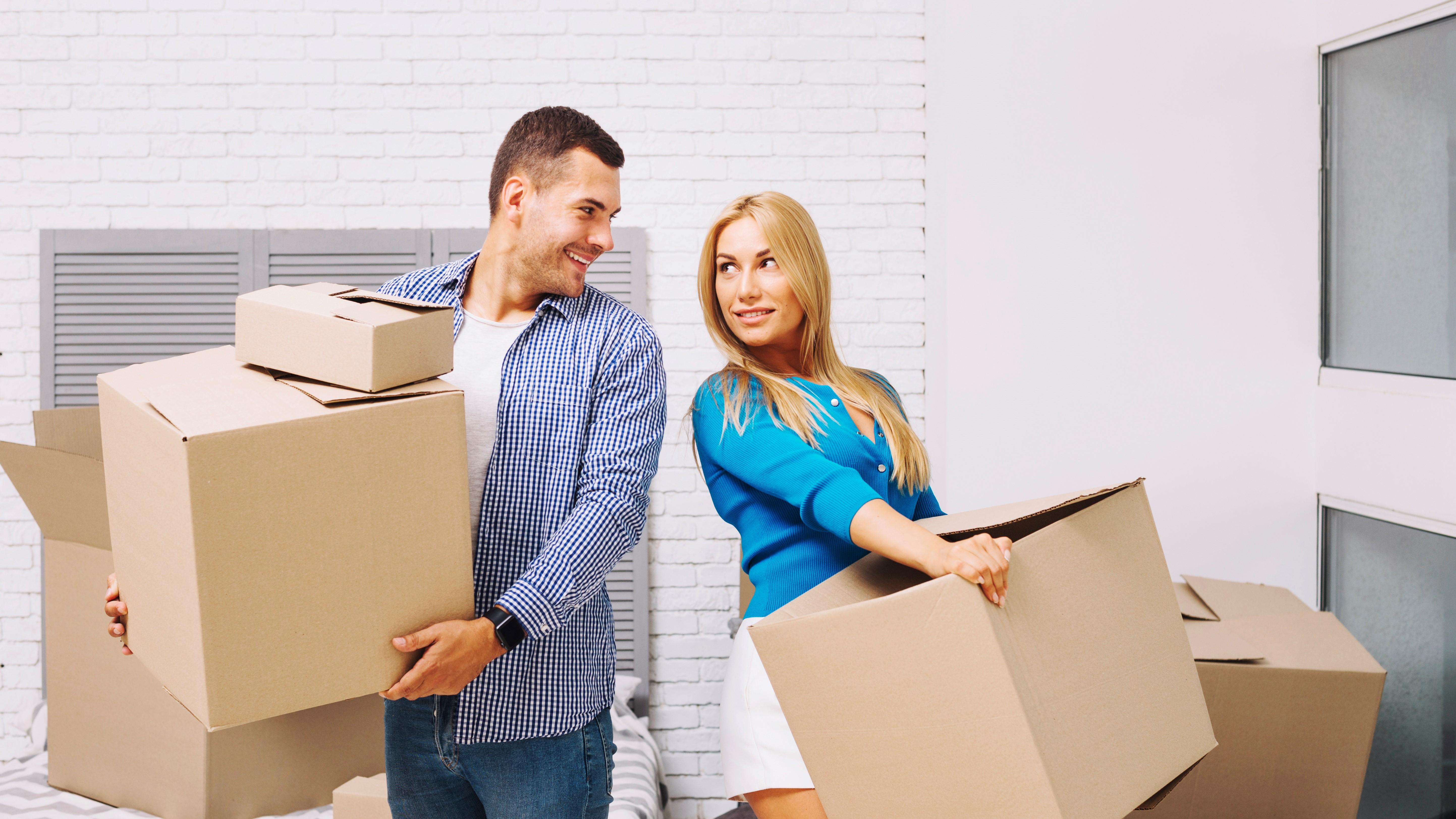 6 dicas para alugar seu novo imóvel