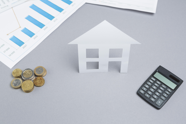 Como funciona o reajuste do aluguel?