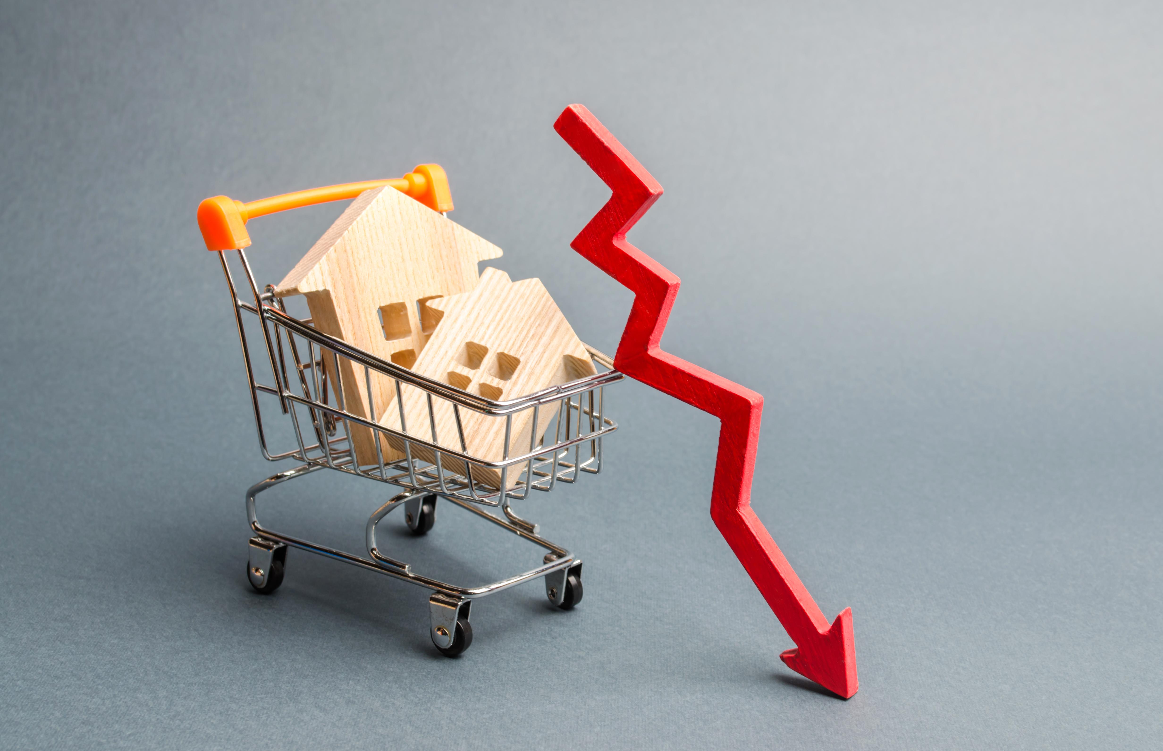 Como a queda da taxa Selic pode afetar seus investimentos imobiliários?