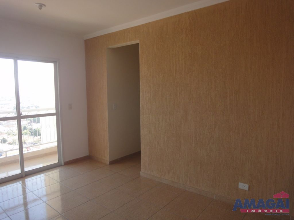 Apartamento Vila Aprazivel Jacareí