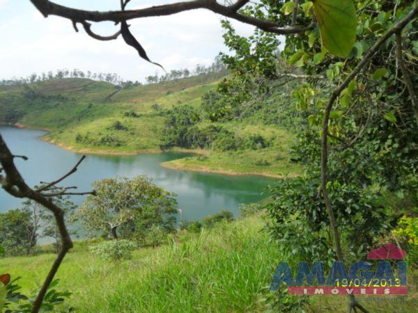 Sitio Jaguari Jacare�