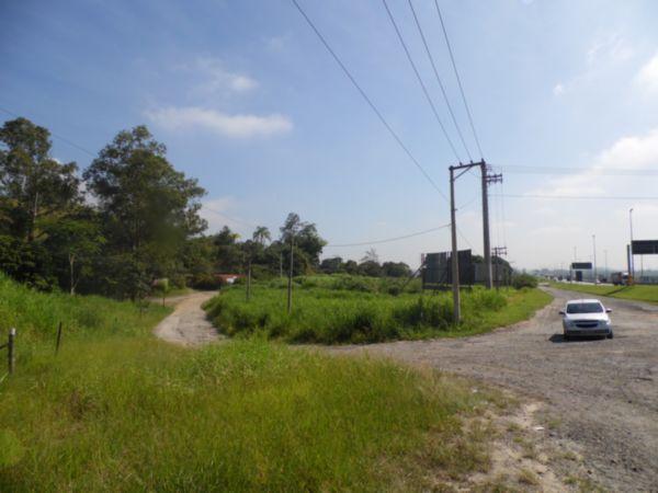 Area Lambari Jacareí