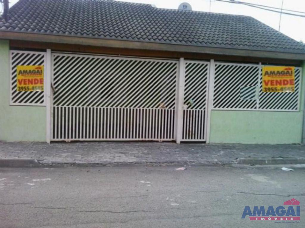 Casa Cidade Morumbi São José Dos Campos