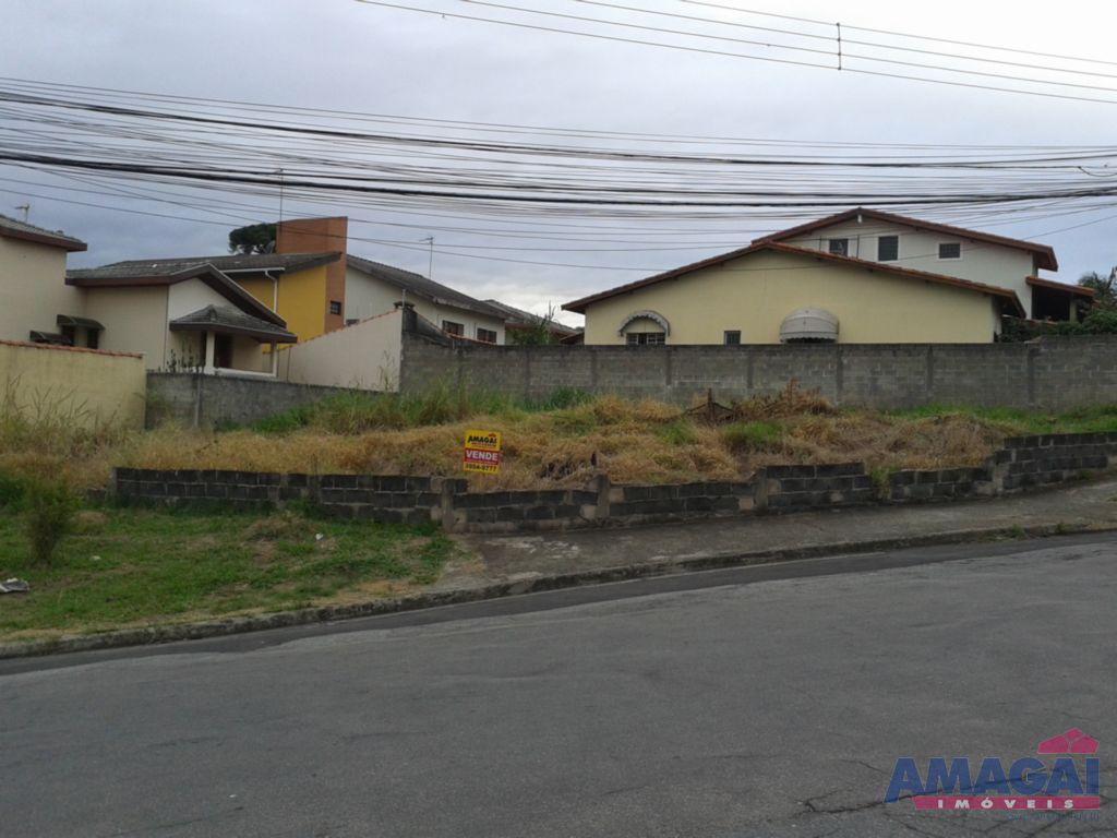Terreno Jardim Terras de Sao João, Jacareí (112295)
