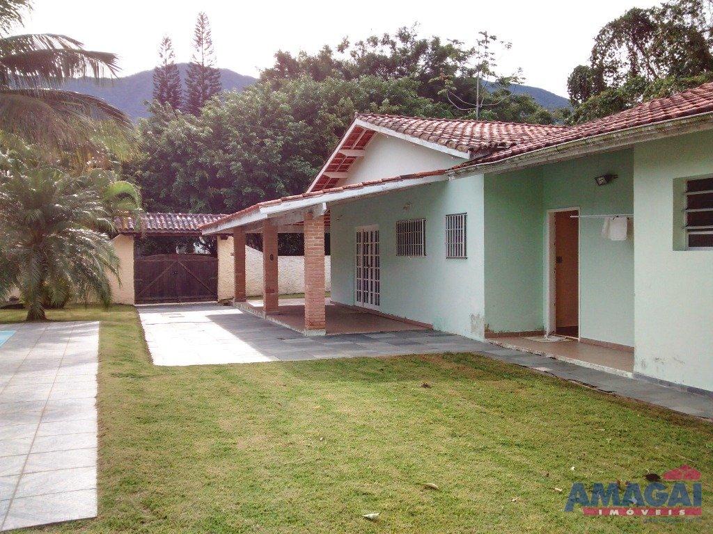 Casa  Caraguatatuba