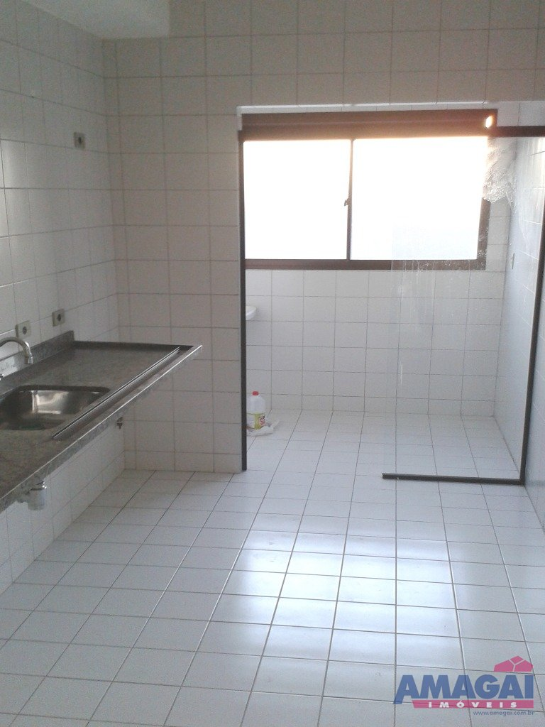 Apartamento Cidade Nova Jacarei Jacareí
