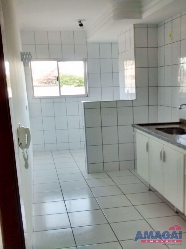 Apartamento Vale do Sol São José Dos Campos