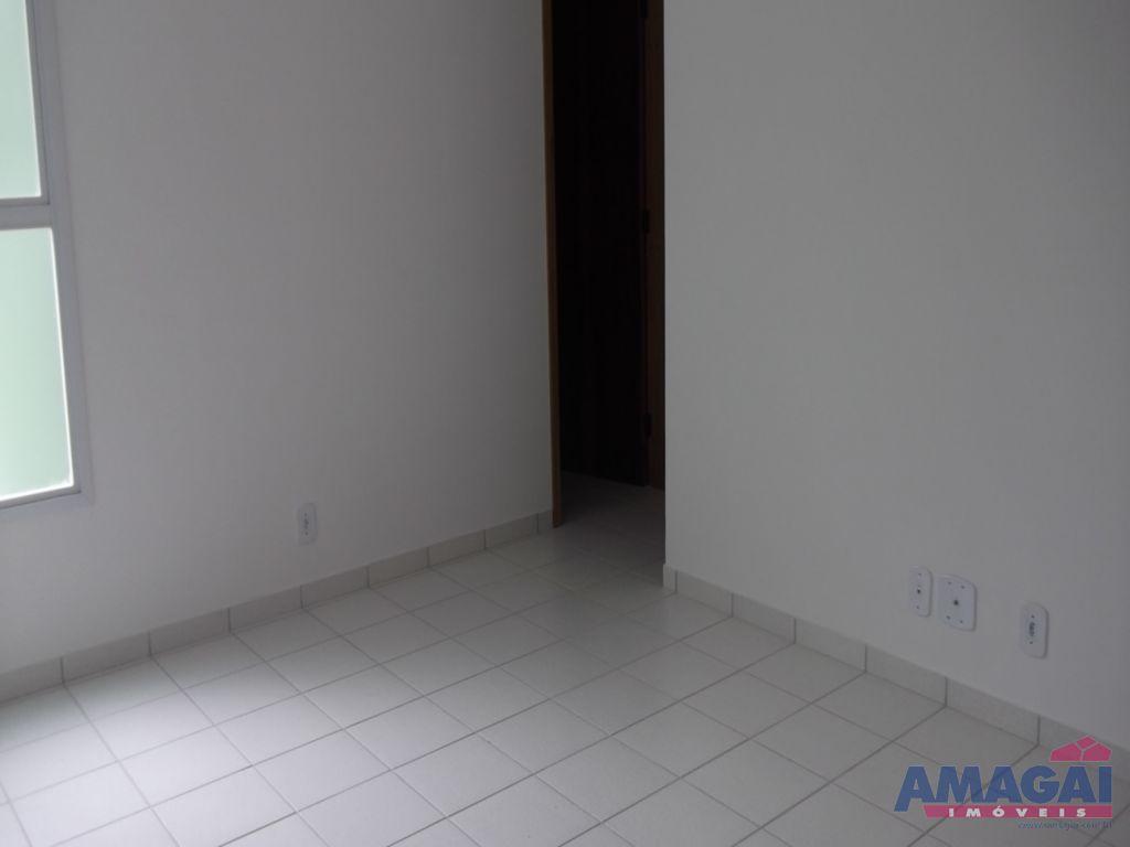 Apartamento Jardim Vera Lucia Jacareí