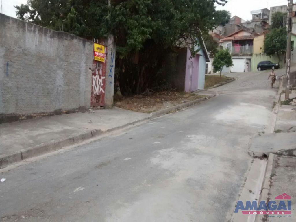 Casa Vila Zeze Jacare�
