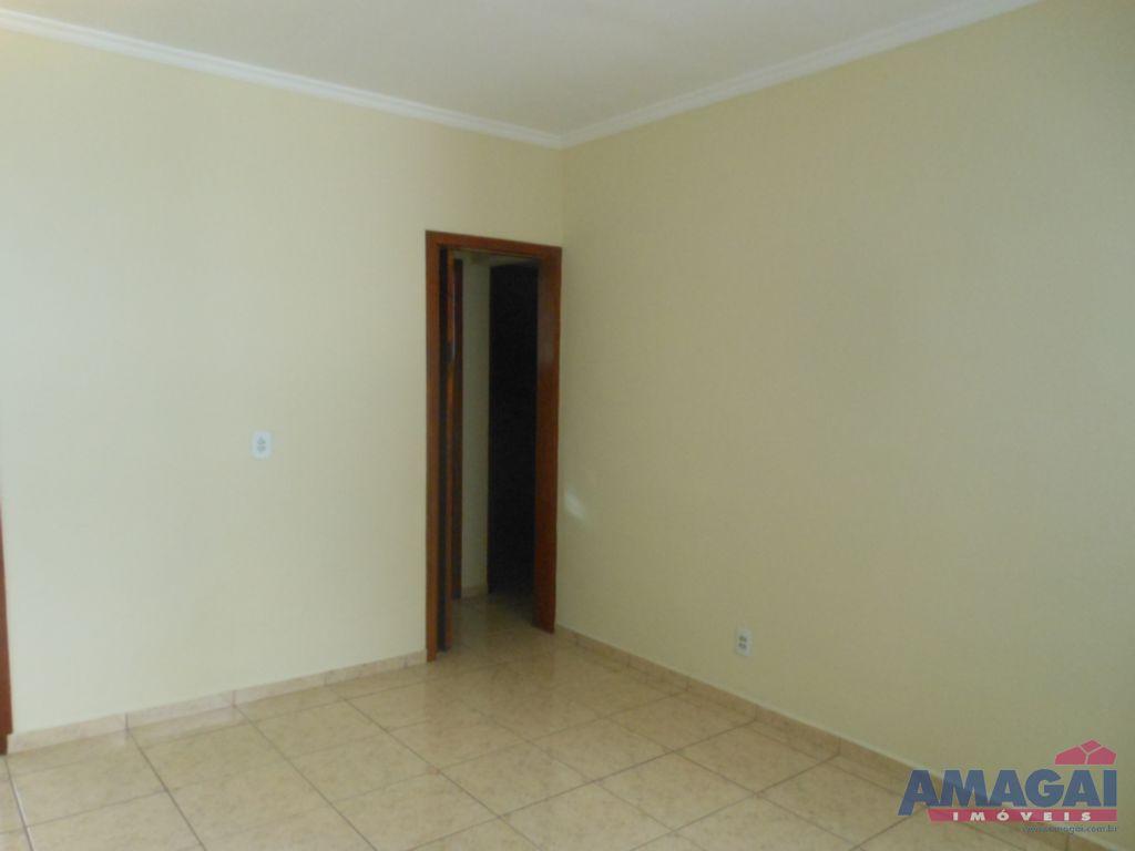 Apartamento Jardim Marcondes Jacareí
