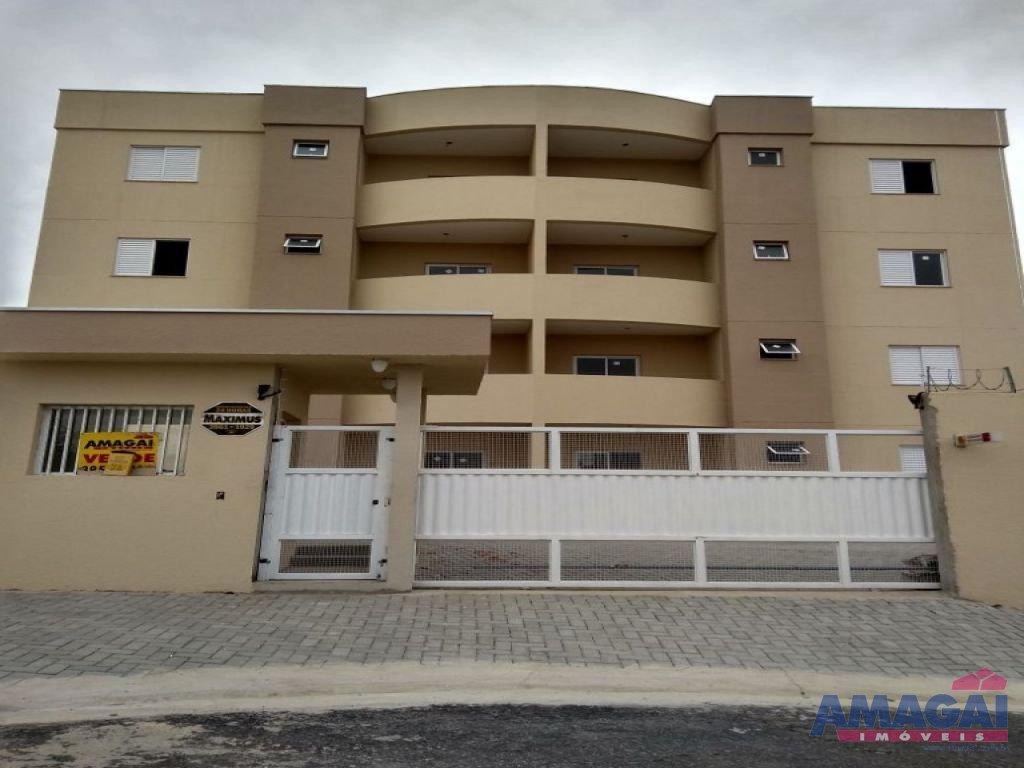 Apartamento Vila Romana Jacareí