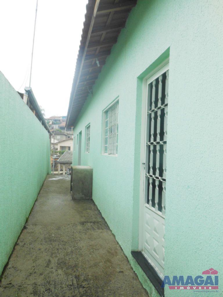 Casa Cidade Nova Jacarei, Jacareí (115962)