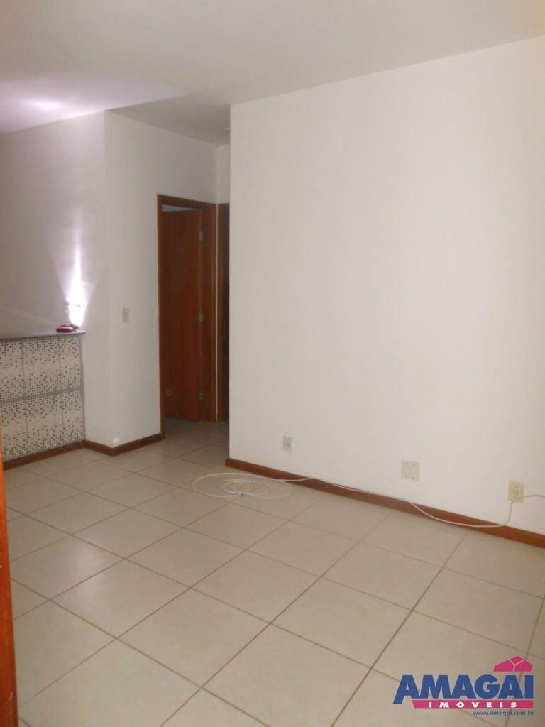 Apartamento Vila Formosa Jacareí