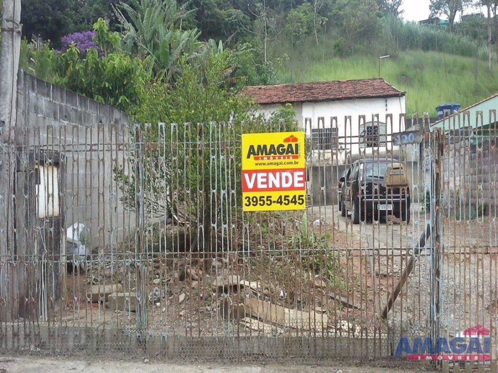 Casa Cidade Nova Jacarei Jacareí