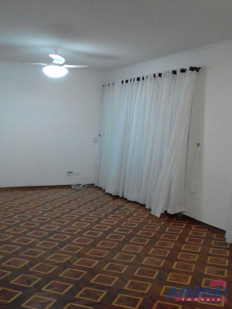 Apartamento Jardim Liberdade Jacareí