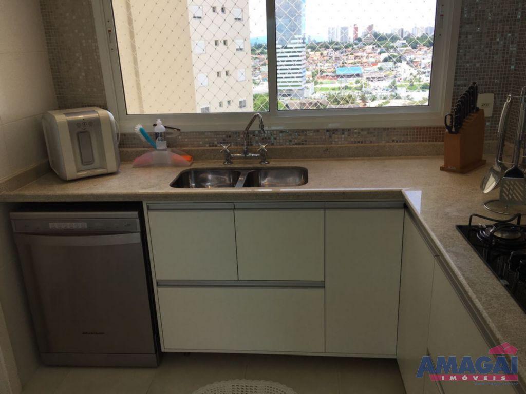 Imagens de #34435E Belvedere Apartamento em Jardim das Colinas Jacareí (117069  1024x768 px 2524 Box Banheiro Vila Maria