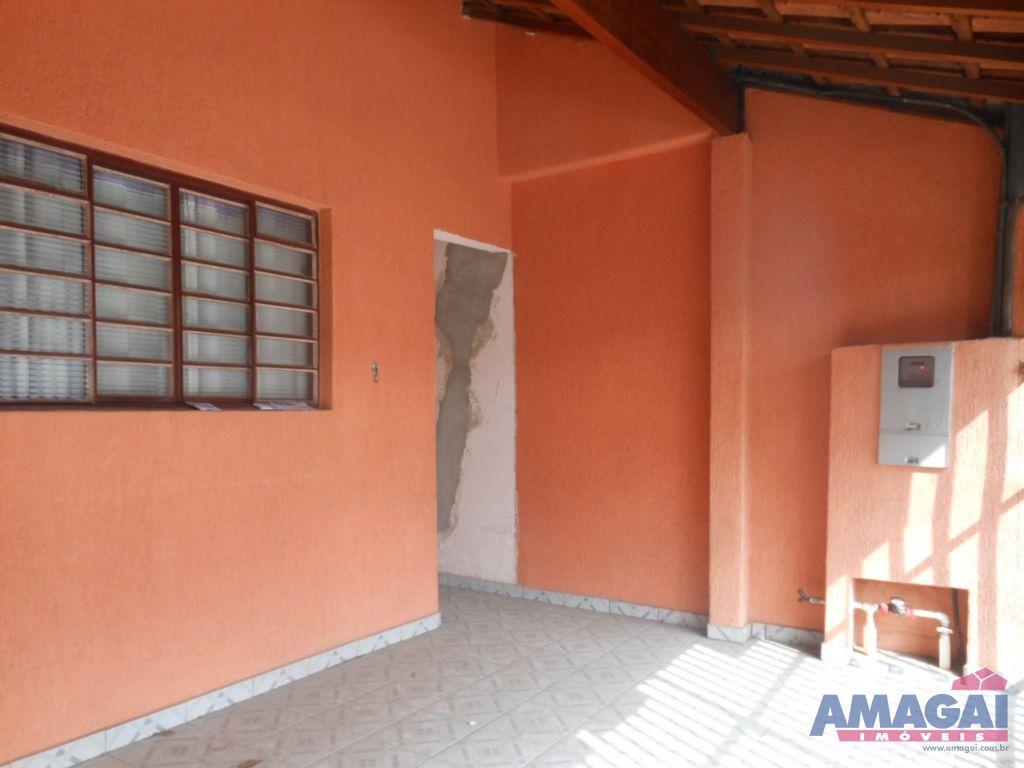 Imovel Comercial em Centro, Jacareí (117331)