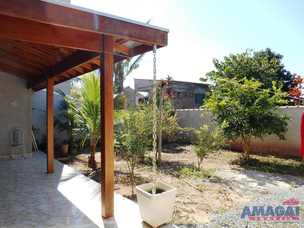 Casa / Sobrado à Venda - Jardim Colônia