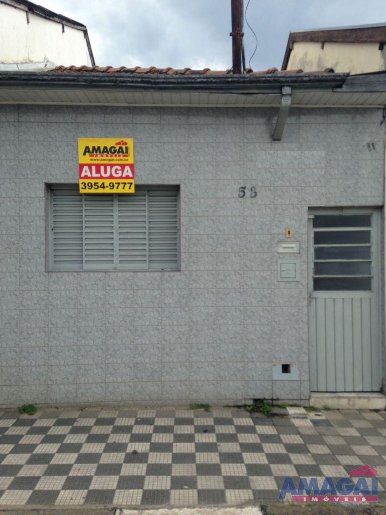 Casa Sao Joao Jacareí