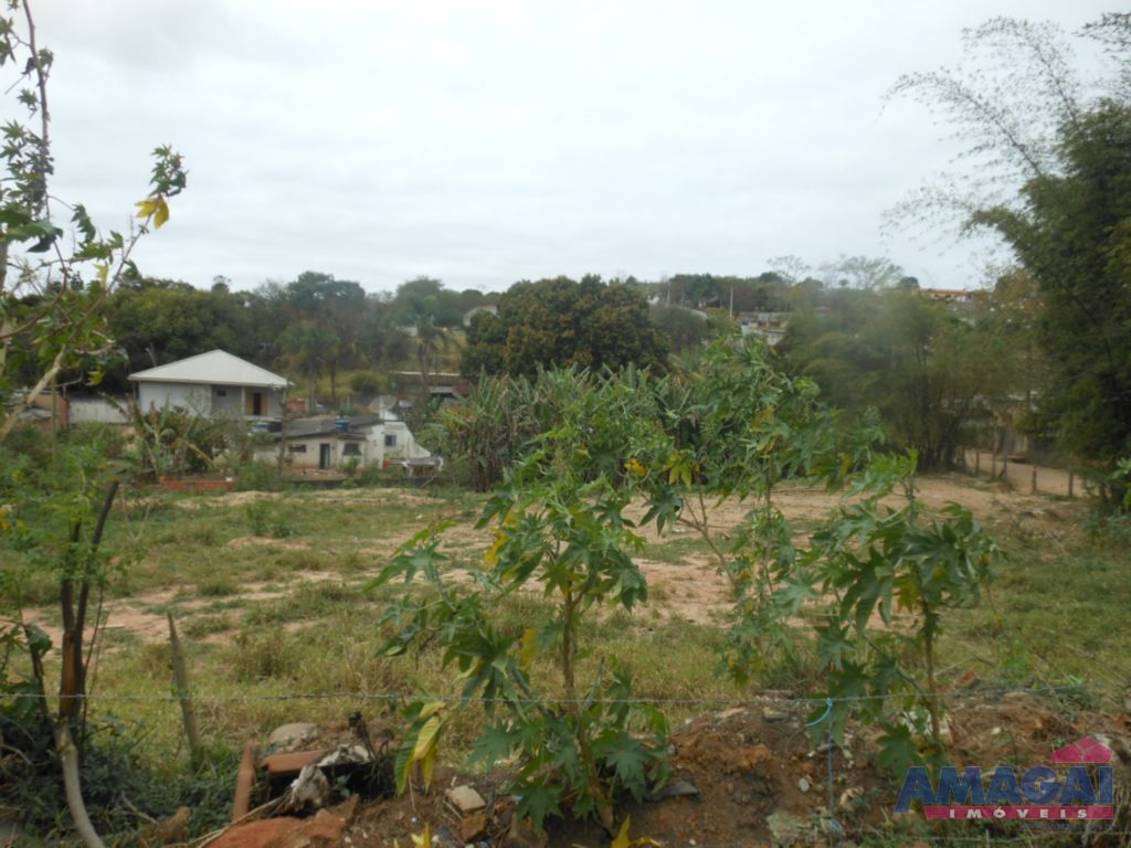 Terreno à Venda - Veraneio Ijal