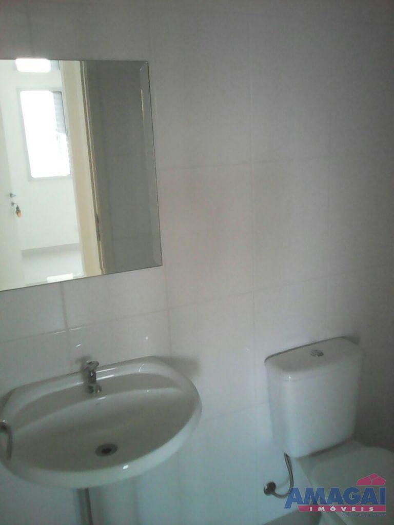 Apartamento para Locação - Villa Branca