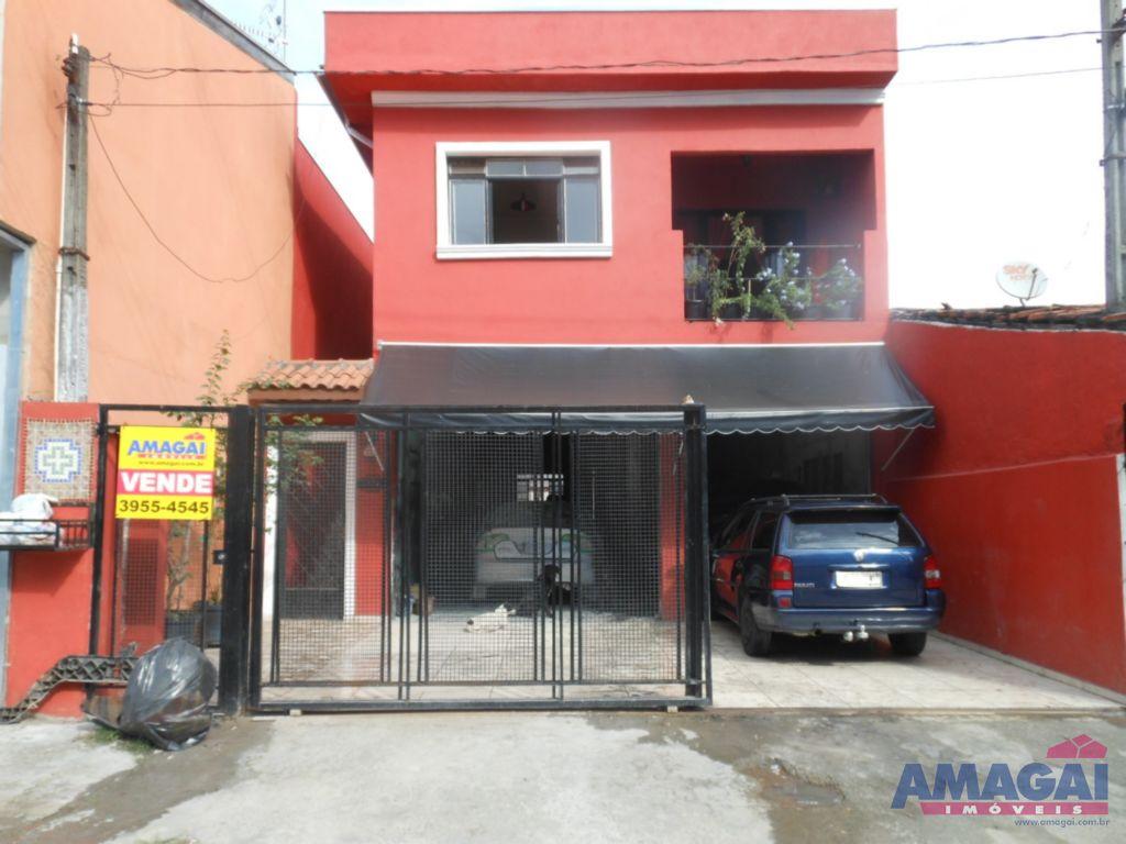 Imovel Comercial Cidade Salvador Jacareí