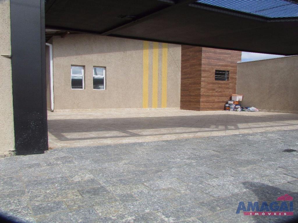 Casa Parque Dos Sinos, Jacareí (118370)
