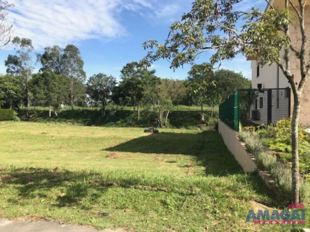 Terreno Jardim Sao Jose Jacareí