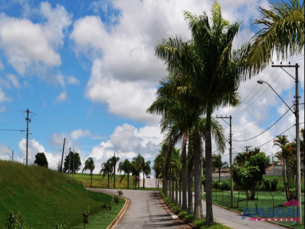 Terreno  Guararema