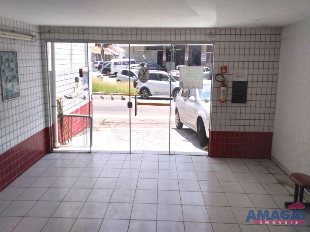 Imovel Comercial Sao Joao Jacareí