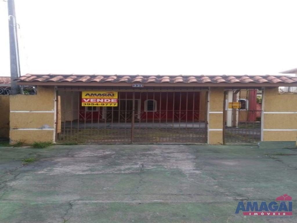 Casa Martin de Sa, Caraguatatuba (119190)