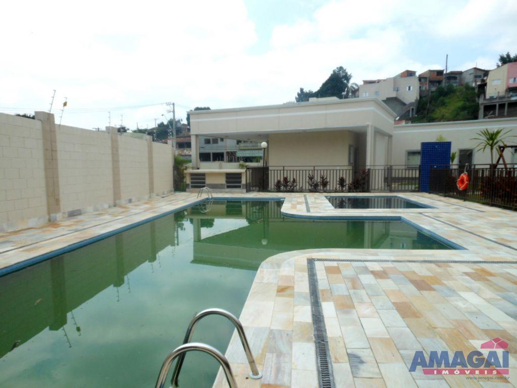Apartamento Jardim Paraiso Jacareí