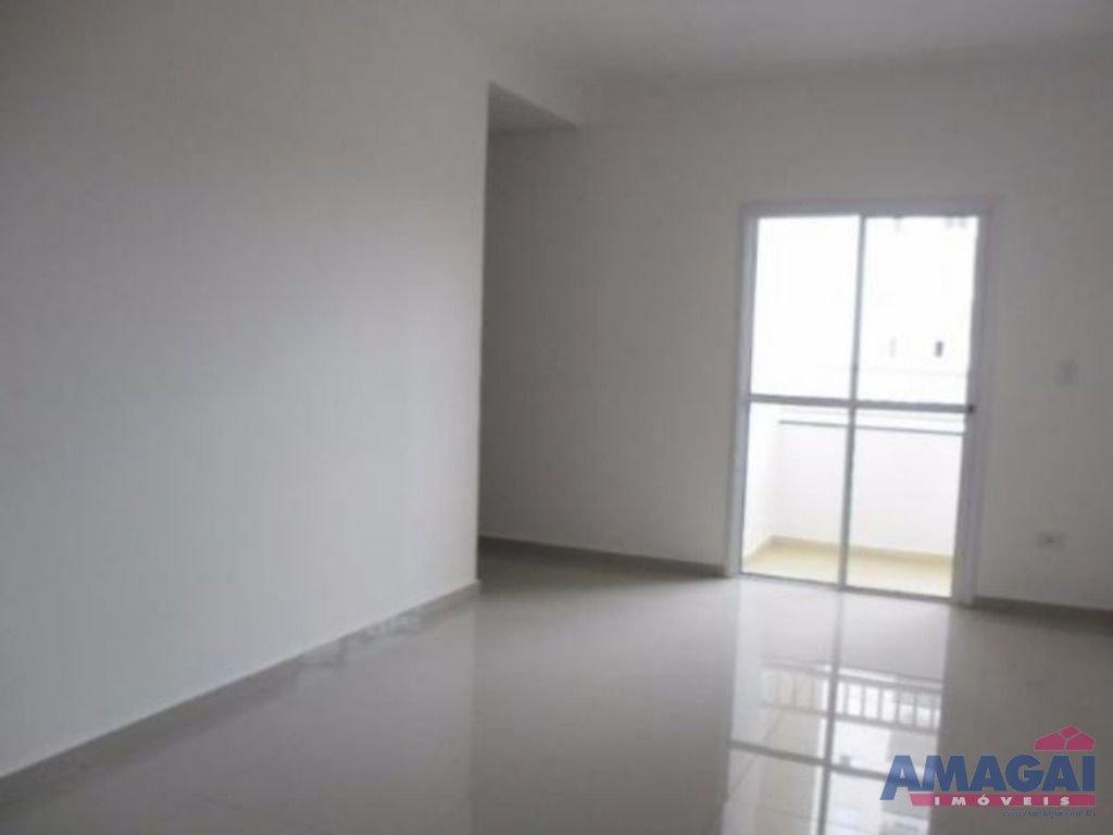 Apartamento Jardim Das Industrias Jacareí