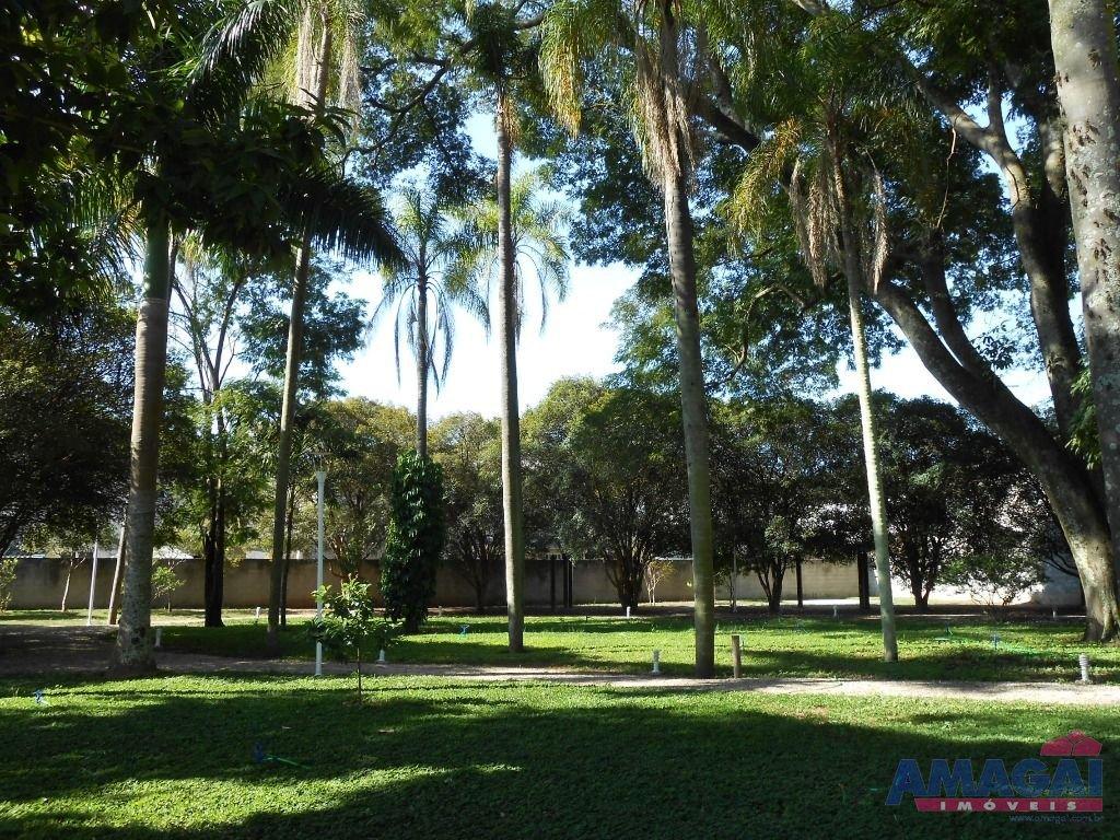 Sobrado Jardim Santa Maria Jacareí