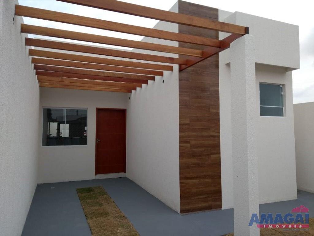 Casa Parque Dos Sinos Jacareí