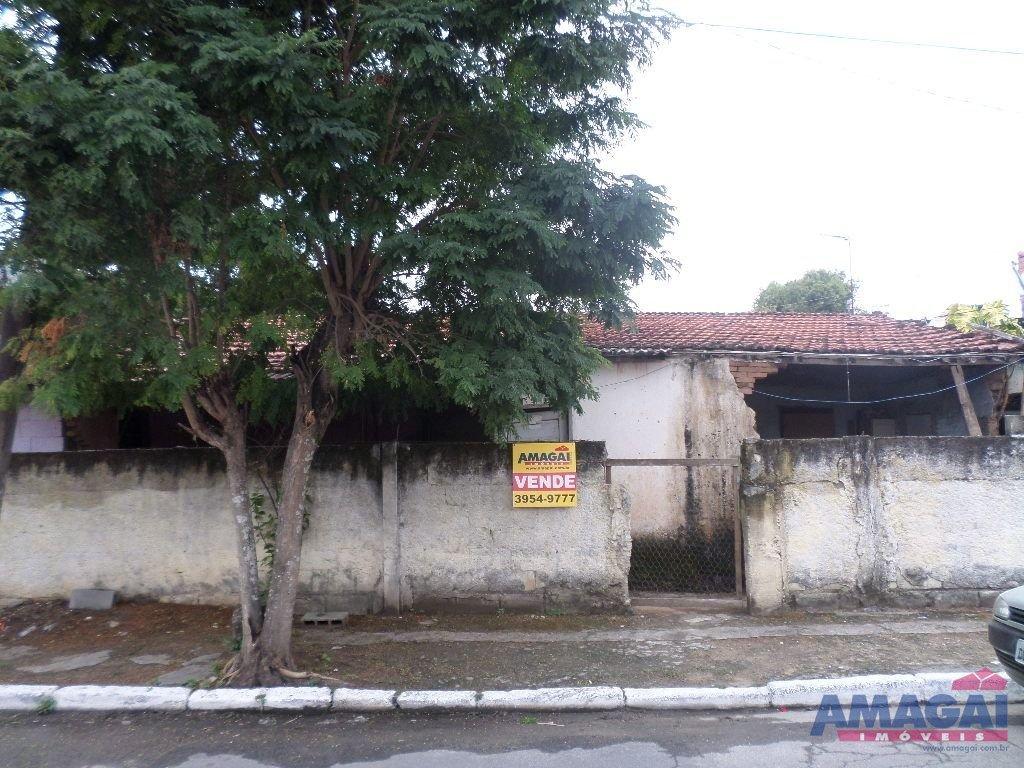 Casa Jardim Paraiba Jacareí