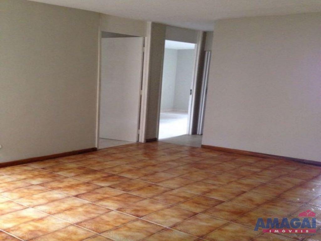 Apartamento Jardim Satelite São José Dos Campos