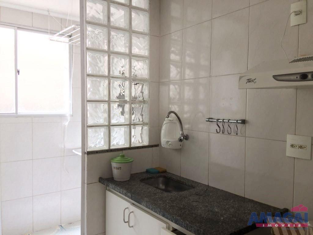 Apartamento Vila Ema São José Dos Campos