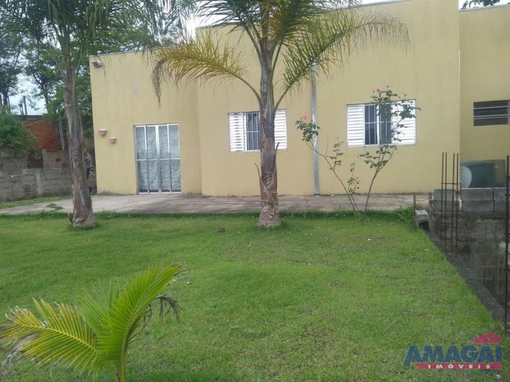 Casa Jardim Colinas Jacareí