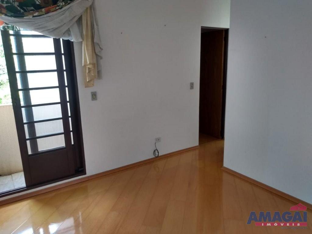 Apartamento Jardim Novo Amanhecer Jacareí