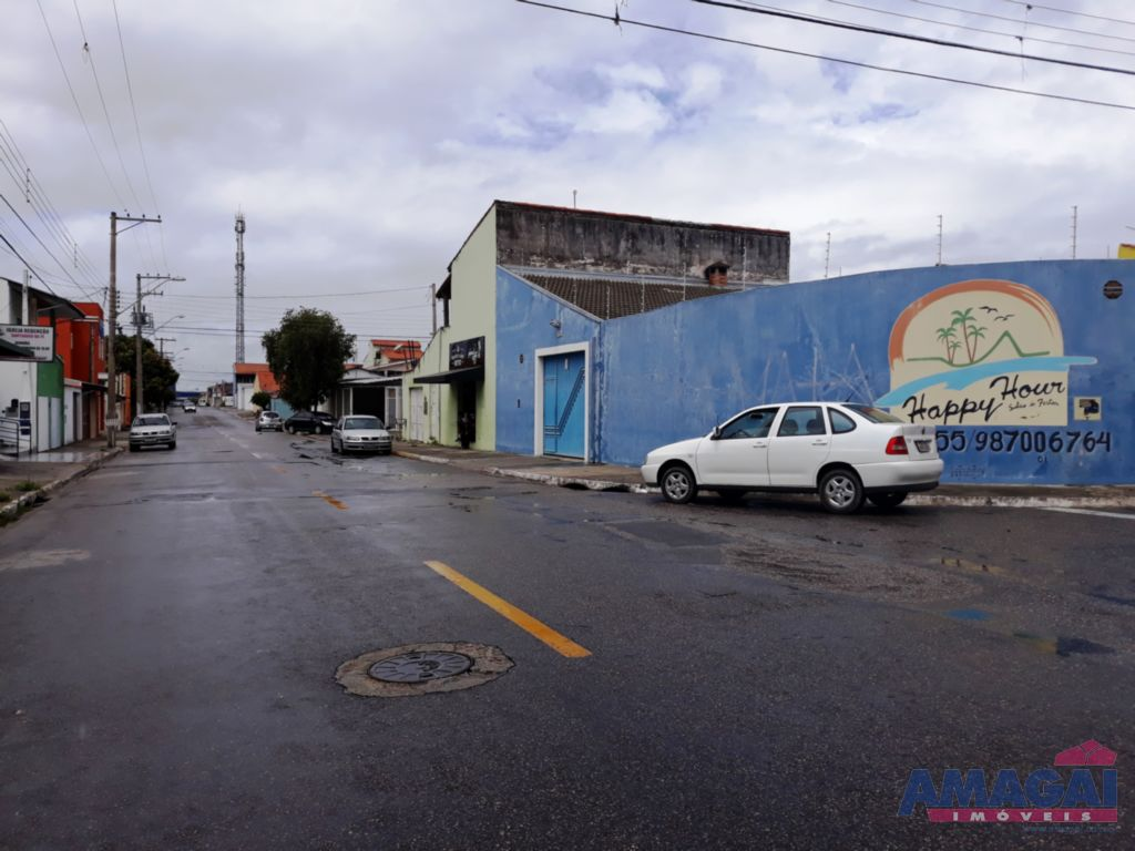 Imovel Comercial Parque Dos Principes Jacareí
