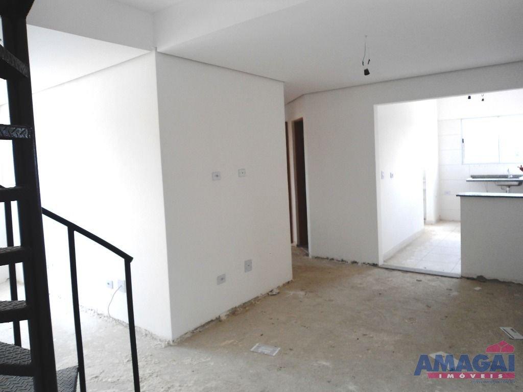 Apartamento Jardim Coleginho Jacareí