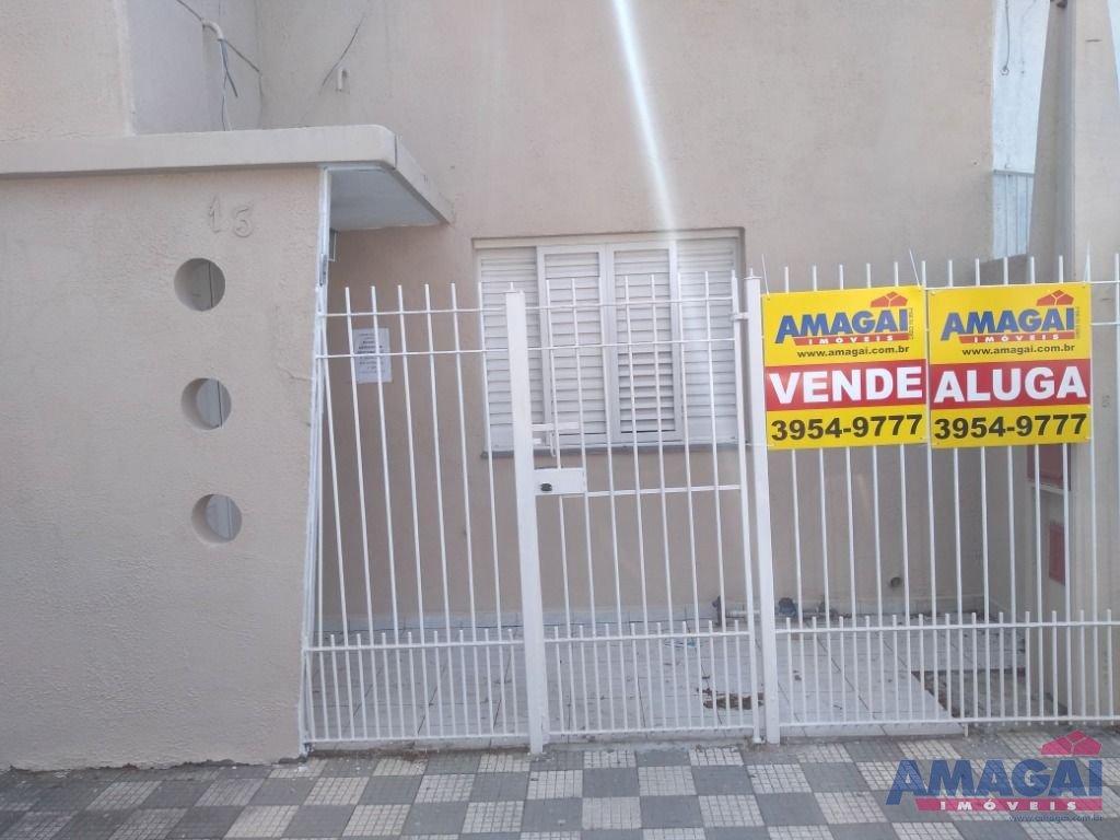 Imovel Comercial Centro Jacareí