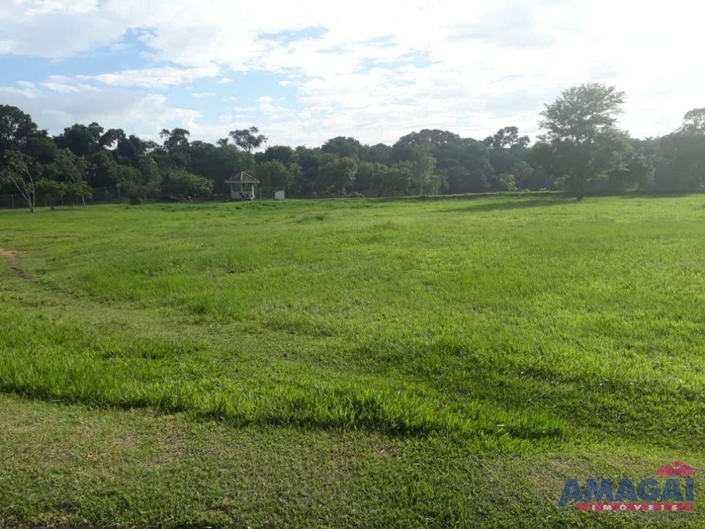 Terreno Jardim Paraiba Jacareí